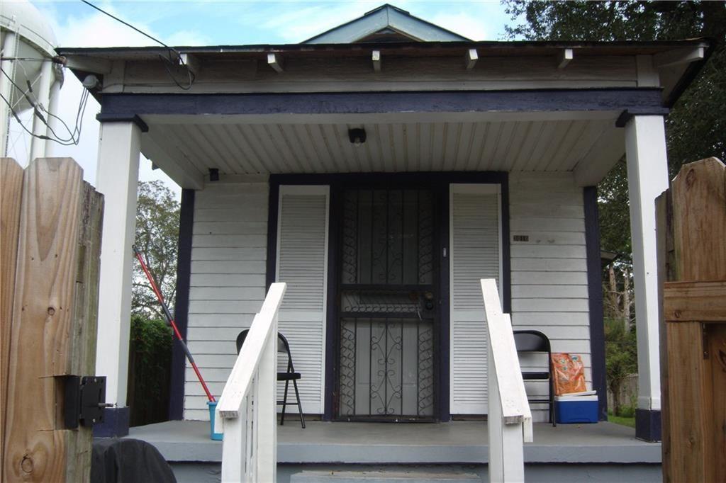 3016 BOYD Street, New Orleans, LA 70131 - #: 2265011