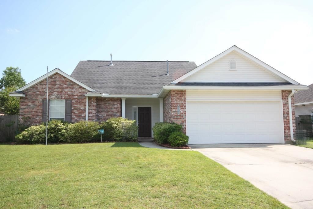 375 TALLOW CREEK Boulevard, Covington, LA 70433 - #: 2226013