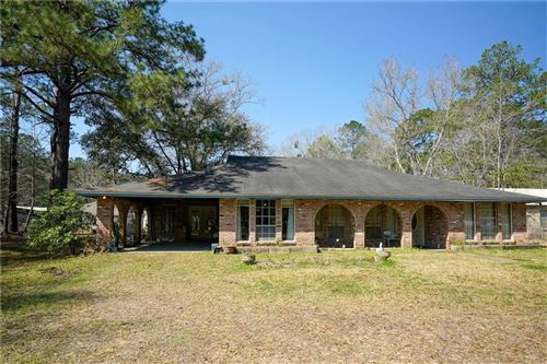 Photo of 76093 HIGHWAY 25 Highway, Covington, LA 70435 (MLS # 2290014)
