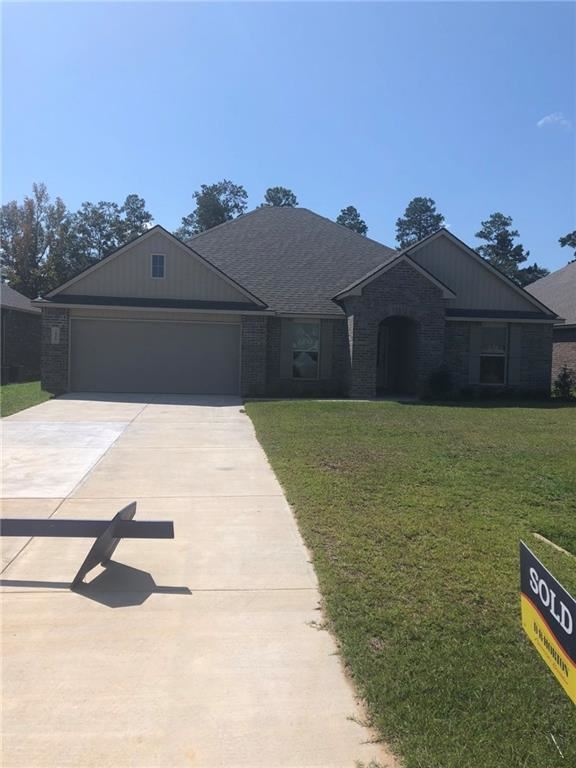 75360 CRESTVIEW HILLS Loop, Covington, LA 70435 - #: 2231015