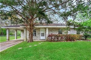 Photo of 203 S PARK Lane, Covington, LA 70433 (MLS # 2196025)