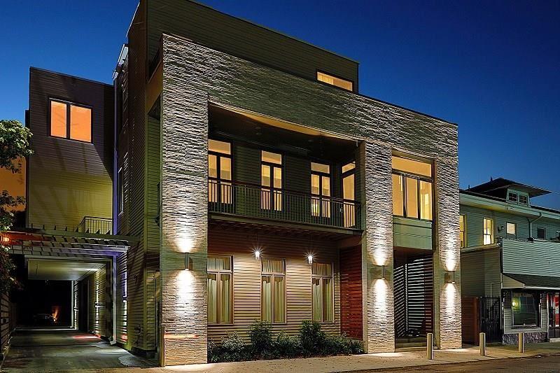 5940 MAGAZINE Street #101, New Orleans, LA 70115 - #: 2264026