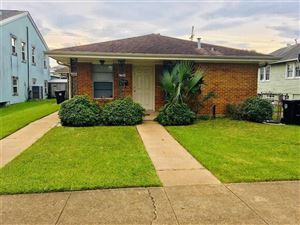 Photo of 5640-42 CANAL Boulevard, New Orleans, LA 70124 (MLS # 2220027)