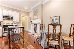 Tiny photo for 133 S MURAT Street, New Orleans, LA 70119 (MLS # 2195031)