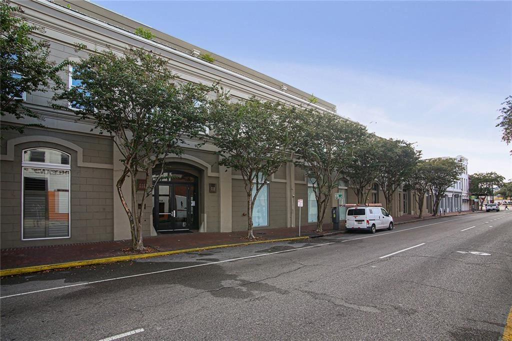 840 TCHOUPITOULAS Street #209, New Orleans, LA 70130 - #: 2274033