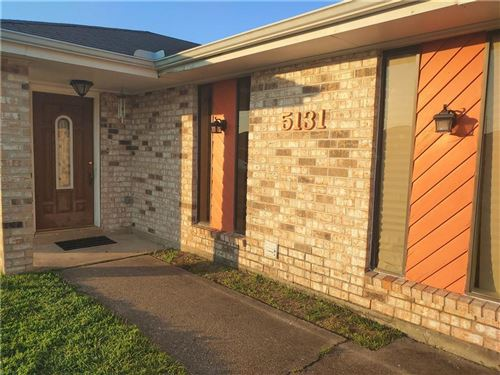 Photo of 5131 SANDHURST Drive, New Orleans, LA 70126 (MLS # 2290034)