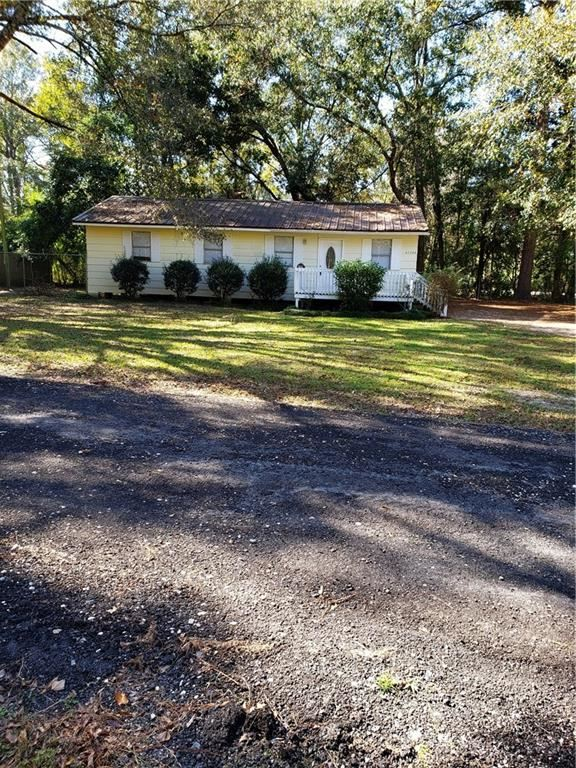 37388 MURRAY Road, Pearl River, LA 70452 - #: 2231037