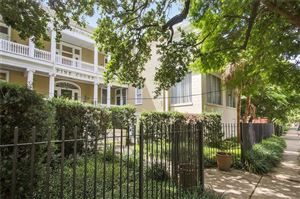 Photo of 625 PINE Street #4, New Orleans, LA 70118 (MLS # 2211039)