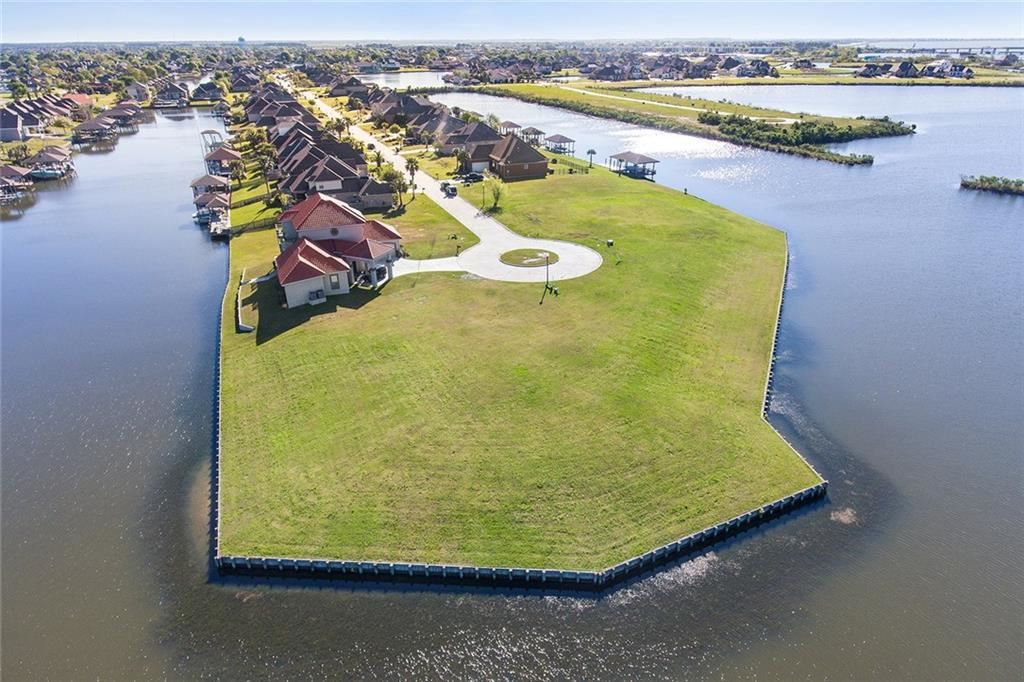 1576 REGATTA Cove, Slidell, LA 70458 - #: 2226039