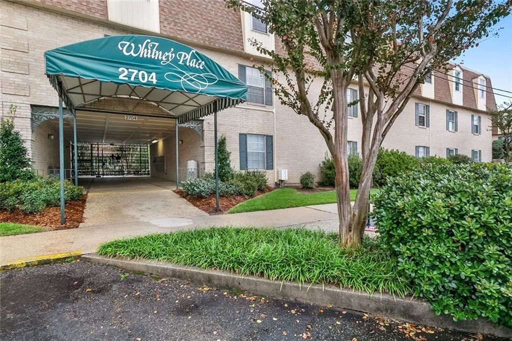 2704 WHITNEY Place #916, Metairie, LA 70002 - #: 2219042
