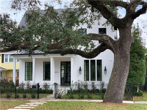 Photo of 6521 CANAL Boulevard, New Orleans, LA 70124 (MLS # 2242049)