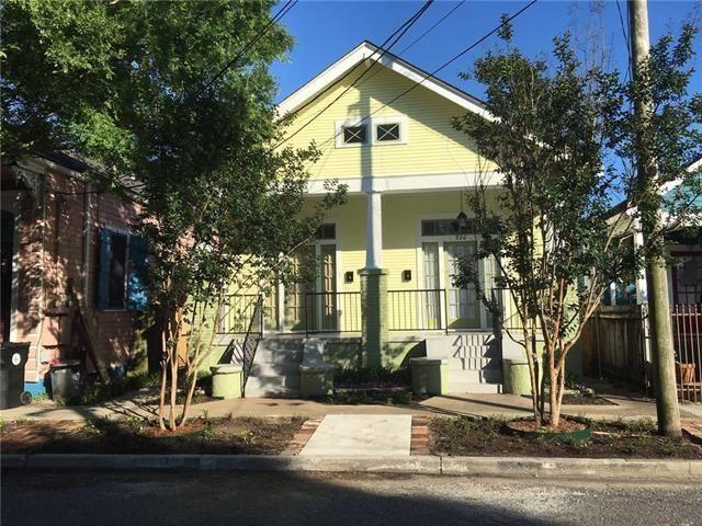 926 N DUPRE Street, New Orleans, LA 70119 - #: 2270053