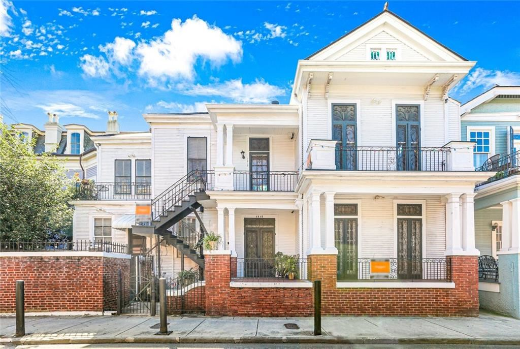 1312 ROYAL Street, New Orleans, LA 70116 - #: 2311053