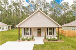 Photo of 72660 6TH Street, Abita Springs, LA 70420 (MLS # 2211062)