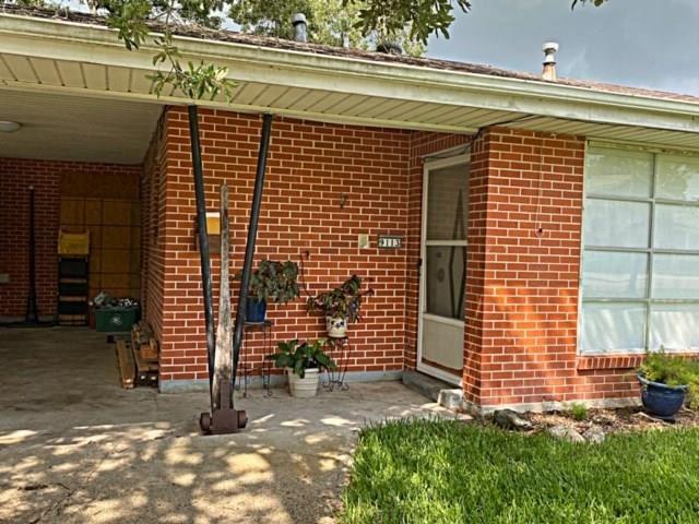 9113 DARBY Lane, River Ridge, LA 70123 - #: 2261065