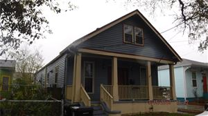 Photo of 1204 POLAND Avenue, New Orleans, LA 70117 (MLS # 2211066)