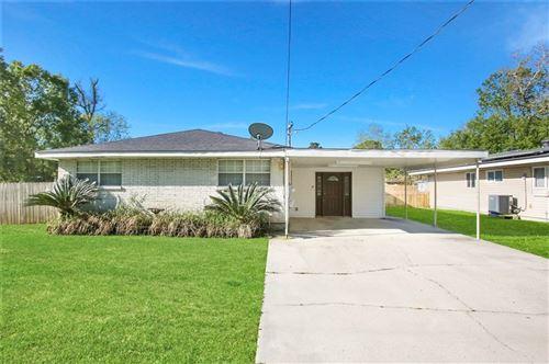 Photo of 275 SUN VALLEY Drive, Slidell, LA 70458 (MLS # 2294070)
