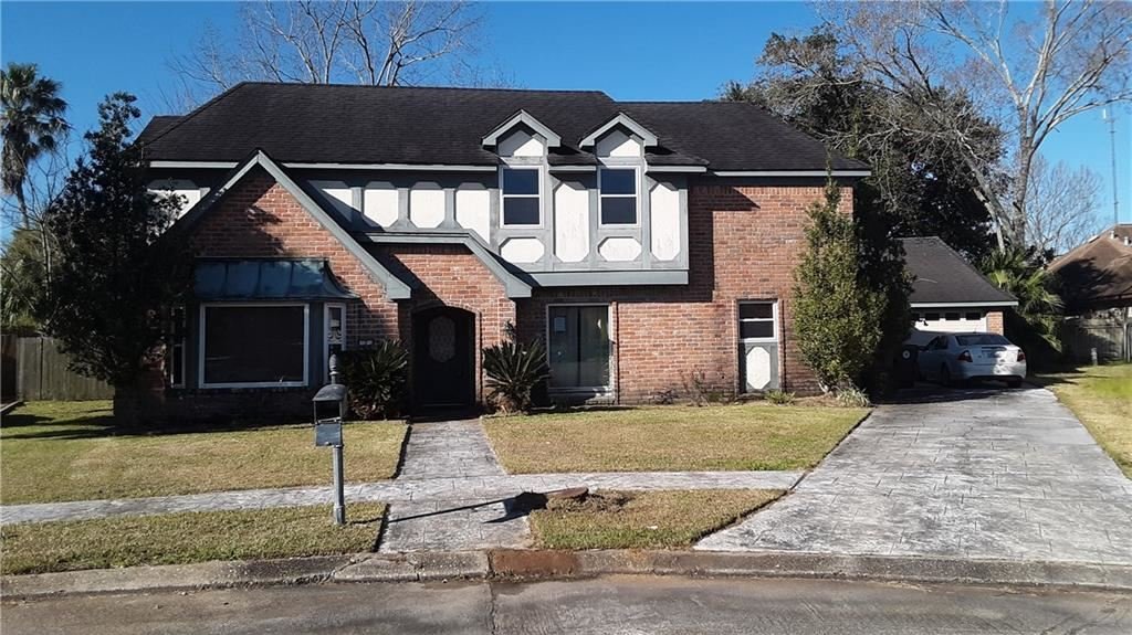 3 GRAND CANYON Court, New Orleans, LA 70131 - #: 2240070