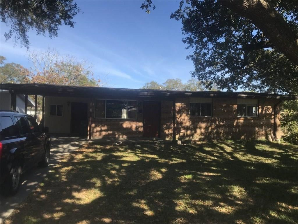 26 CANBERRA Court, Metairie, LA 70003 - #: 2234078