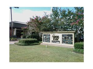 Photo of 1200 W CAUSEWAY APPROACH OT Unit#19, MANDEVILLE, LA 70471 (MLS # 1001082)