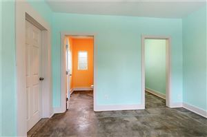 Tiny photo for 3527 WASHINGTON Avenue, New Orleans, LA 70125 (MLS # 2190083)