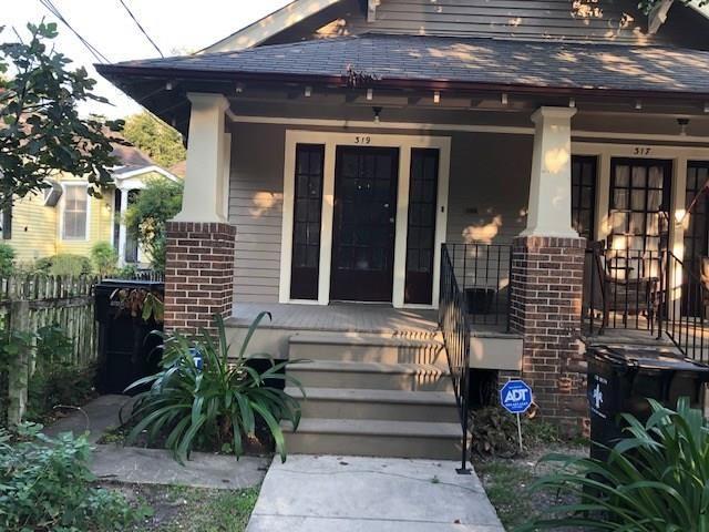 319 STATE Street, New Orleans, LA 70118 - #: 2271084