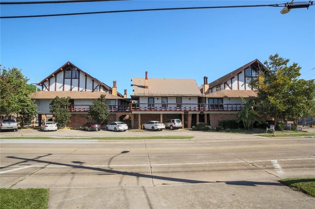 2305 CLEARY Avenue #222, Metairie, LA 70001 - #: 2277084