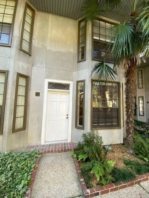 248 CHEROKEE Street #25, New Orleans, LA 70118 - #: 2278086