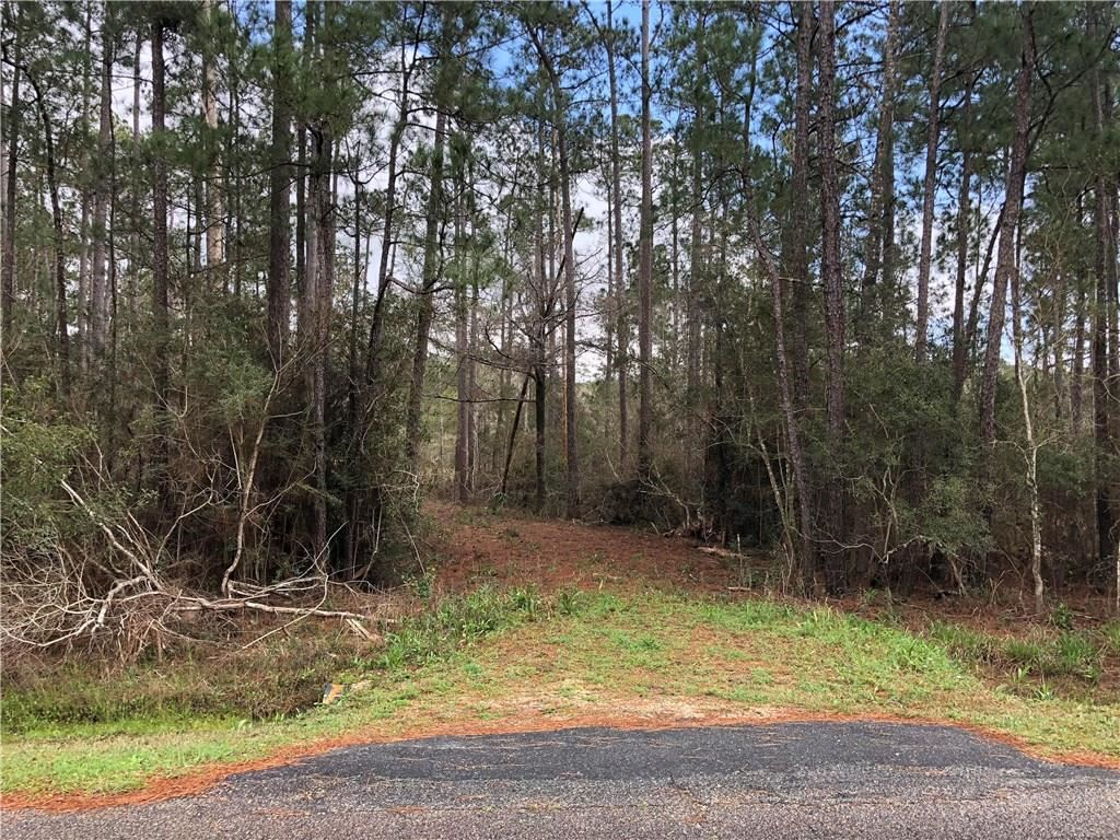 Lot 89 CYPRESS BAYOU Lane, Lacombe, LA 70445 - #: 2222090