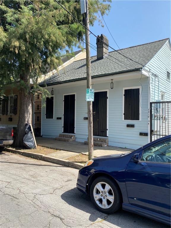 2010 DAUPHINE Street #B, New Orleans, LA 70118 - #: 2270091