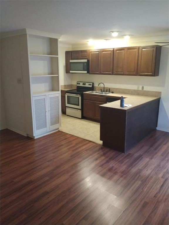 801 HENRY CLAY Avenue #111, New Orleans, LA 70118 - #: 2308092