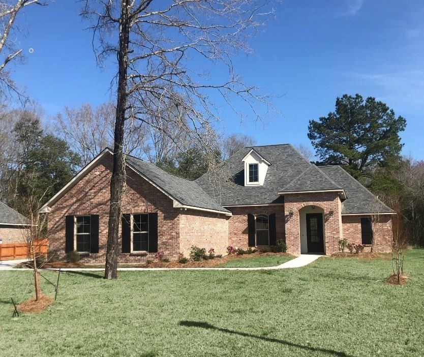 323 SAW GRASS Loop, Covington, LA 70435 - #: 2223094