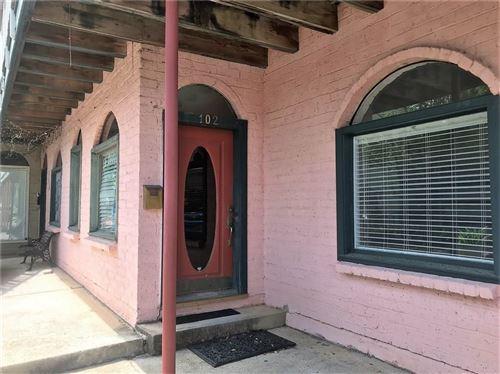 Photo of 315 LEE Lane #102, Covington, LA 70433 (MLS # 2311096)