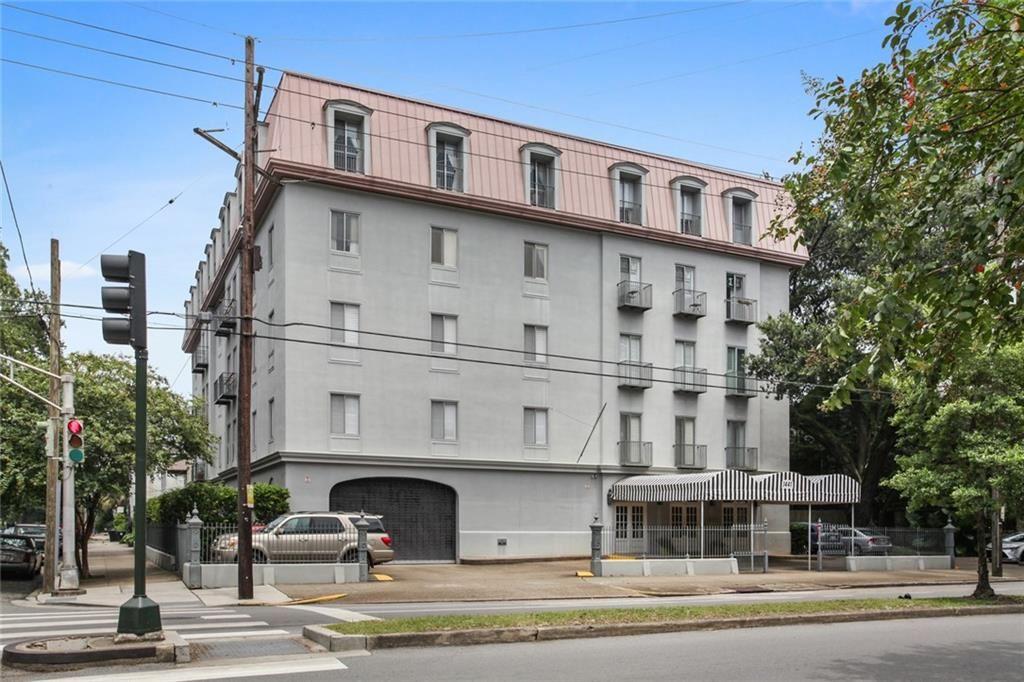 1441 JACKSON Avenue #3D, New Orleans, LA 70130 - #: 2263100