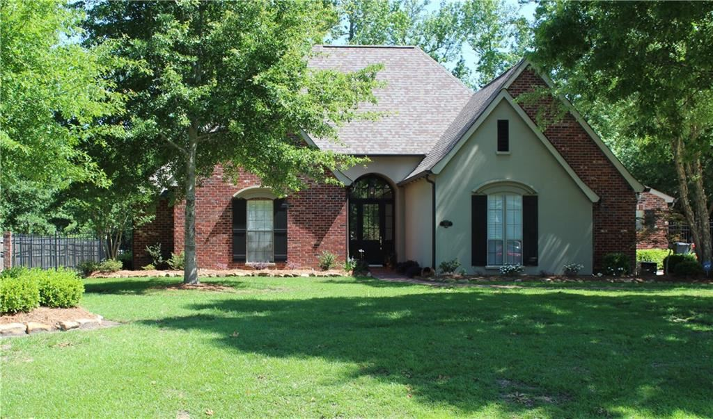 303 SANDY BROOK Circle, Madisonville, LA 70447 - #: 2241110