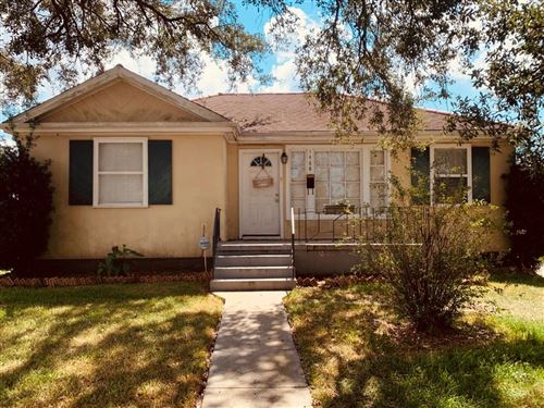 Photo of 1468 ATHIS Street, New Orleans, LA 70122 (MLS # 2242117)