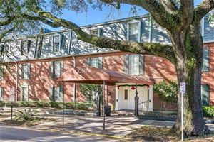 Photo of 3201 ST CHARLES Avenue #313, New Orleans, LA 70115 (MLS # 2211118)