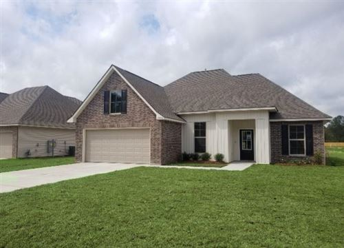 Photo of 15573 GRASSY Lane, Covington, LA 70433 (MLS # 2234127)