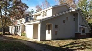 310 CEDARWOOD Drive, Mandeville, LA 70471 - #: 2307128