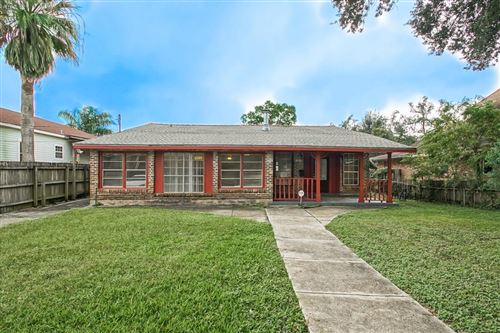 Photo of 1614 KING Drive, New Orleans, LA 70122 (MLS # 2270130)