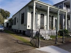 1131 DELACHAISE Street, New Orleans, LA 70115 - #: 2287135
