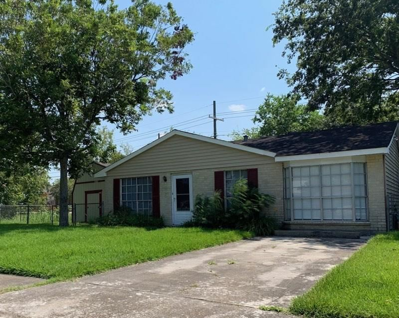 5021 Bennington Drive, Marrero, LA 70072 - #: 2221137