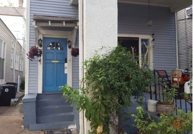 4151 CANAL Street, New Orleans, LA 70119 - #: 2245137