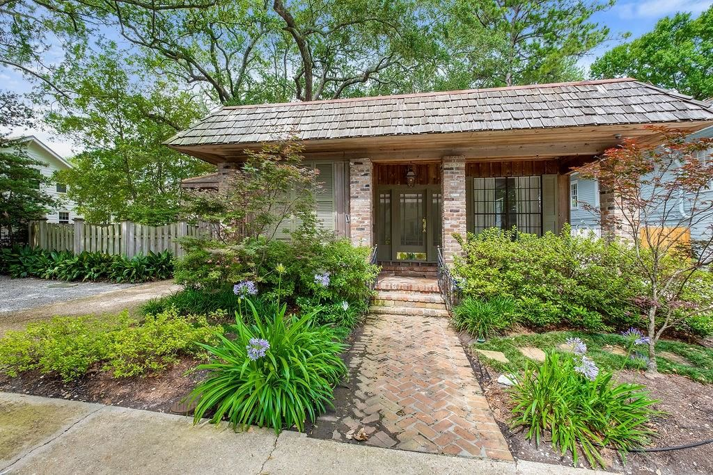 232 HOLLYWOOD Drive, Metairie, LA 70005 - #: 2253137