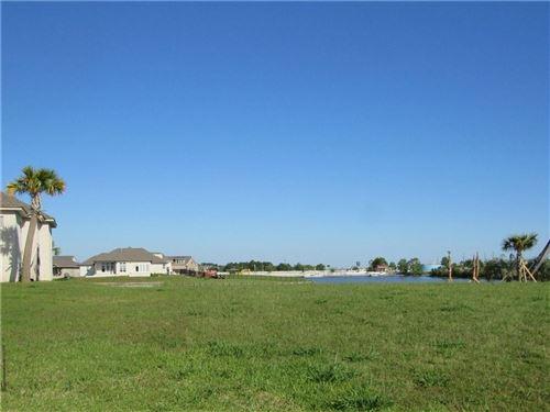 Photo of 1689 VELA Cove, Slidell, LA 70458 (MLS # 2296141)