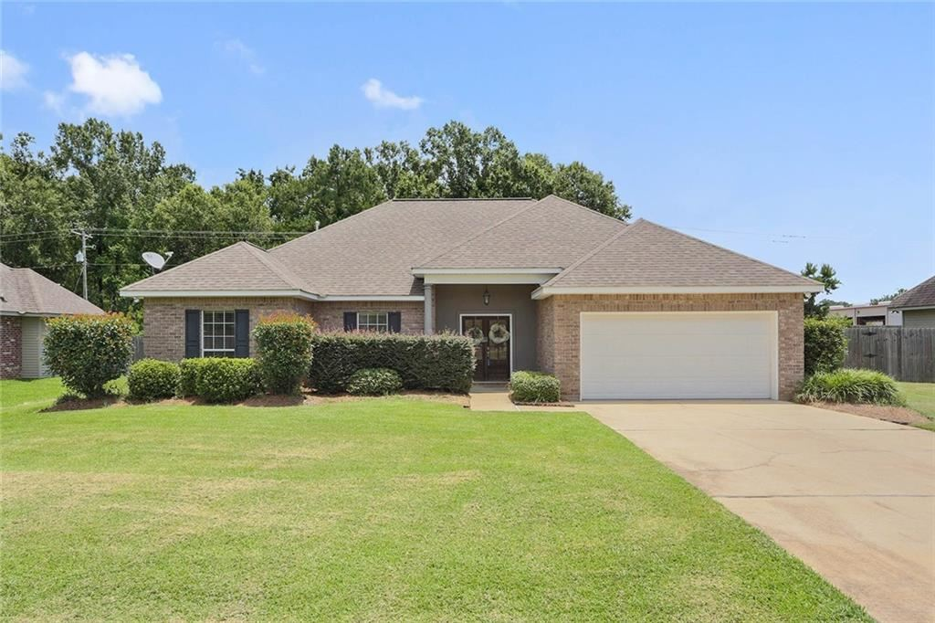 634 FOXFIELD Lane, Madisonville, LA 70447 - #: 2261141
