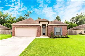 Photo of 22233 MOSS Street, Ponchatoula, LA 70454 (MLS # 2211151)