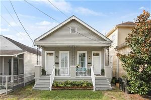 Photo of 5026-5028 ANNUNCIATION Street, New Orleans, LA 70115 (MLS # 2224156)
