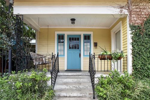 Photo of 312 ELIZA Street, New Orleans, LA 70114 (MLS # 2310162)