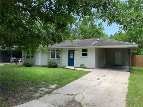 Photo of 3254 REINE Avenue, Slidell, LA 70458 (MLS # 2259163)